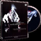 The Gathering by Jamie Daws DVD